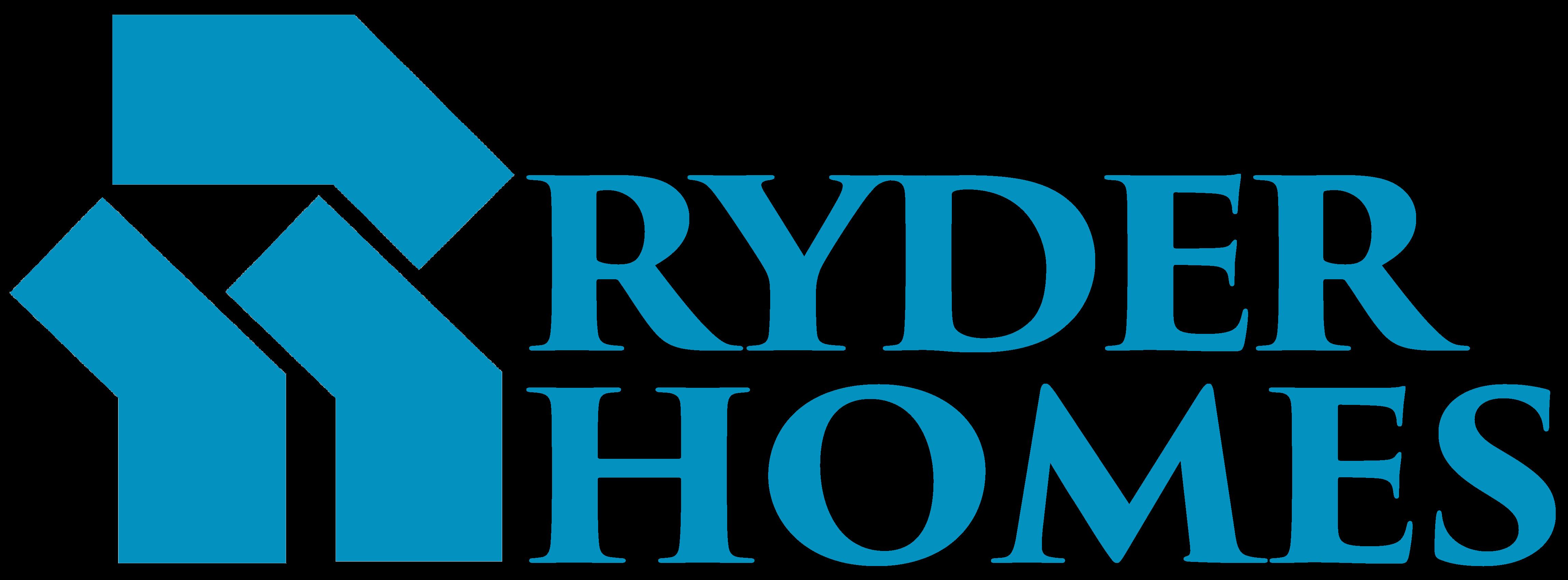 Ryder Logo_1DBFBF
