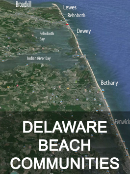 Google Earth Pic of Delaware Coast with labels added.jpg