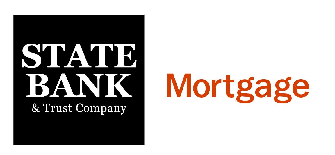 SB_Mortgage logo_horiz_2 color.jpg