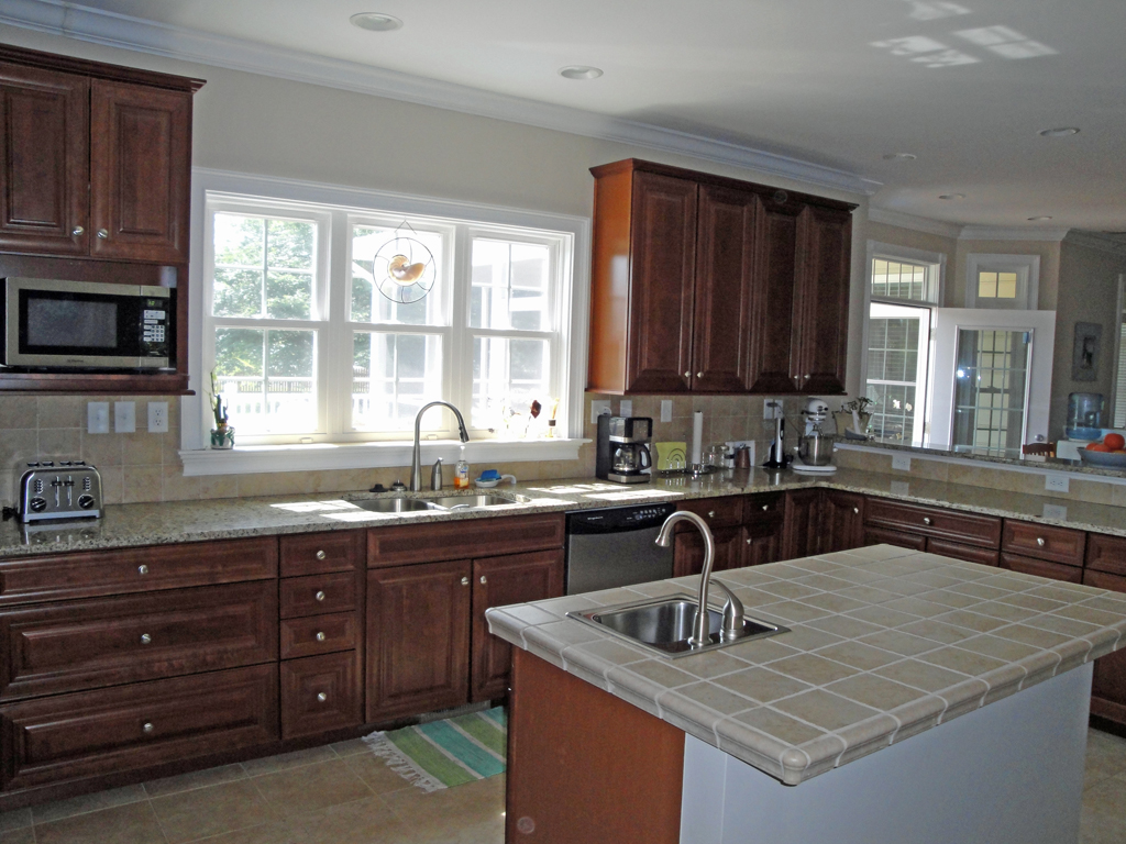 RESIZED Kitchen.jpg