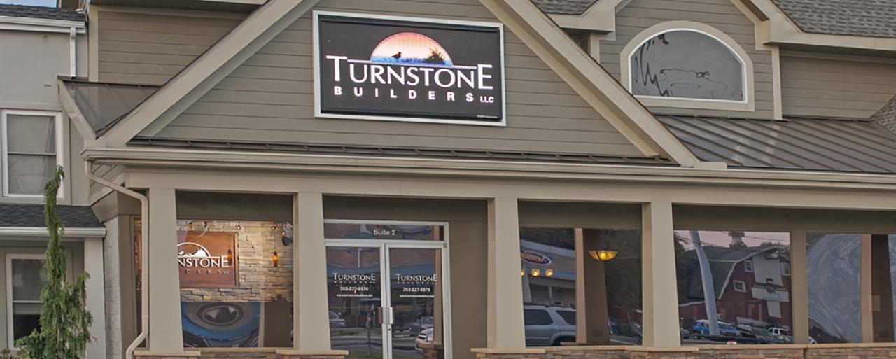 Turnstone Building Elevation.jpg