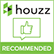 Houzz badge_20_9.png