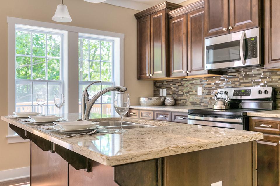 Kitchen CCH031-Traverse-7.jpg