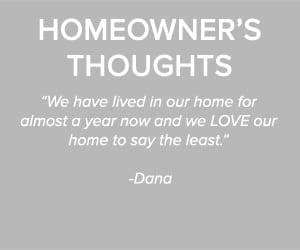Homeowners Word-Dana.jpg