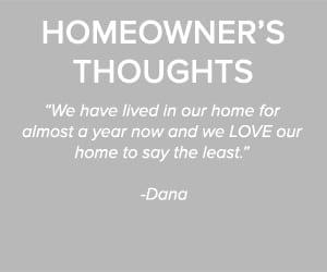 Homeowners Word-Dana.jpg