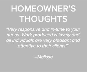 Homeowners Word-Malissa.jpg