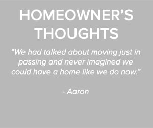 Homeowners Word-Aaron.jpg