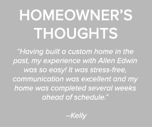 Homeowners Word-Kelly.jpg