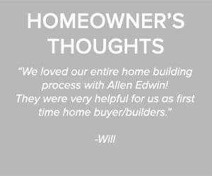 Homeowners Word-Will.jpg
