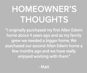 Homeowners Word-Matt.jpg