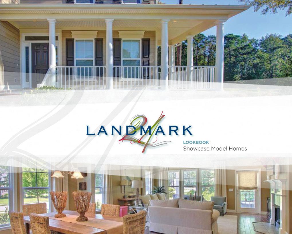 Landmark-24_LookBook_FINAL-1.jpg