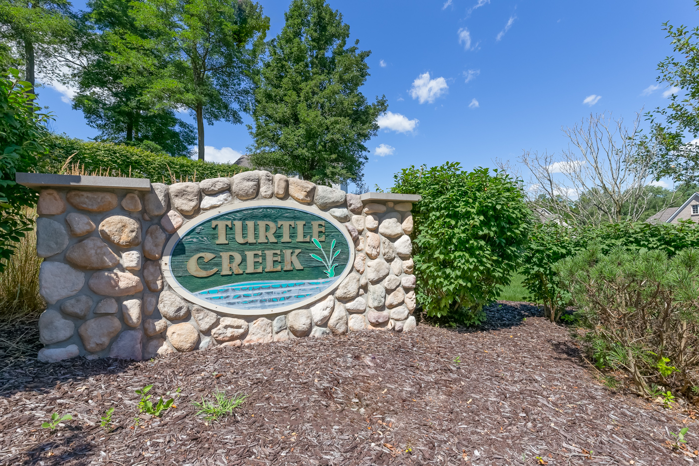 Turtle Creek Sign-3.jpg