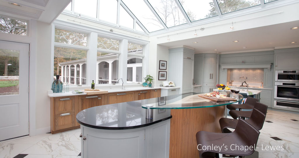 2c3Lomas Kitchen for Home Page Slider.jpg