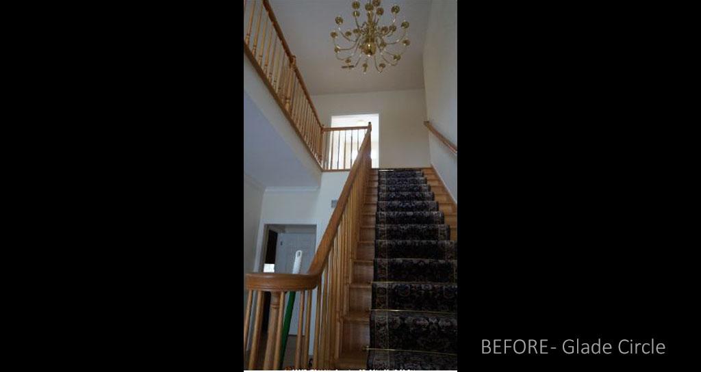 7dBEFORE - Stairway.jpg