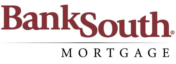 BSouth Mortgage_Logo_RGB.jpg