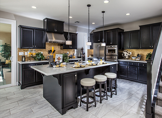 Shea Home Design Studio. Woodside Homes New Home Designs by Leading Builders  Mountain House CA