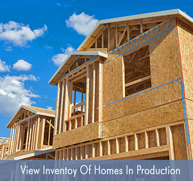 MoveInNowNewConstructionCalloutImage640pix_1.jpg