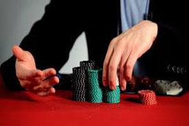 Poker chips 04-2017.jpg