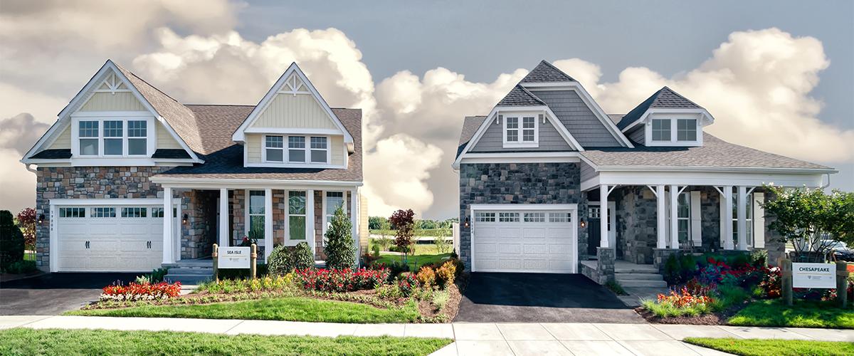 HomesBuildersModels.jpg