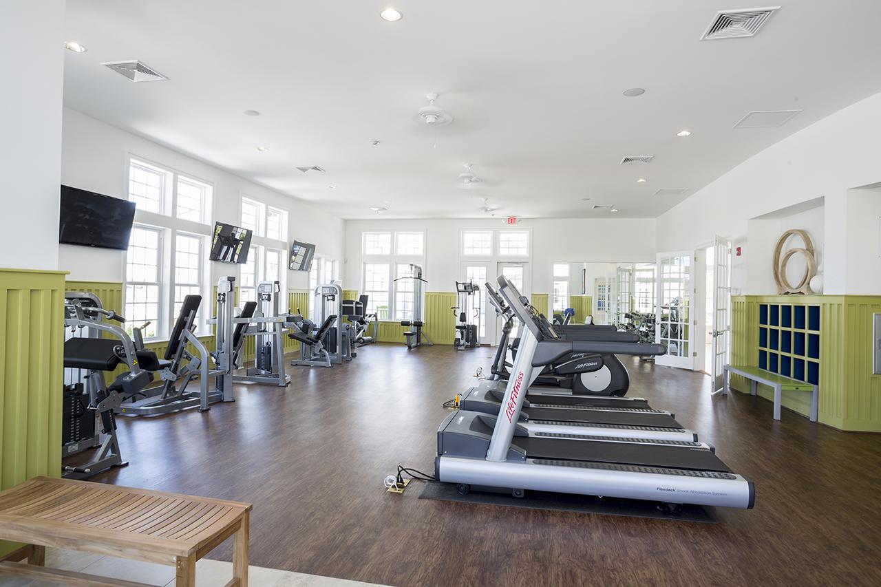 Mv_FitnessCenter_1280.jpg