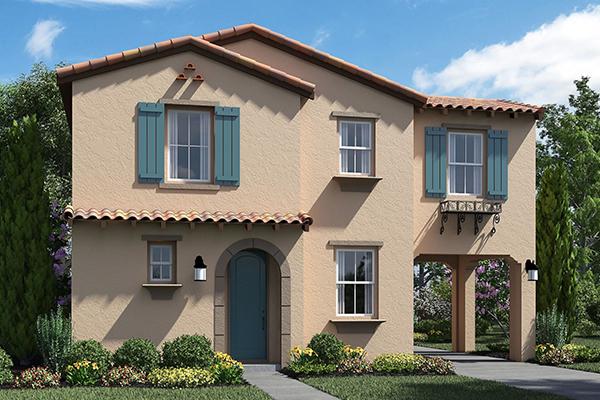 Residence_1_600x400.jpg
