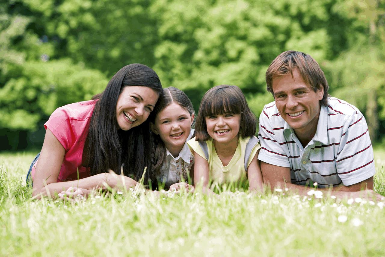 outdoor-family.jpg