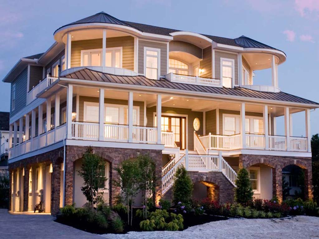 RESIZED  for Gallery Home Page Feature  Collins Front View.jpg