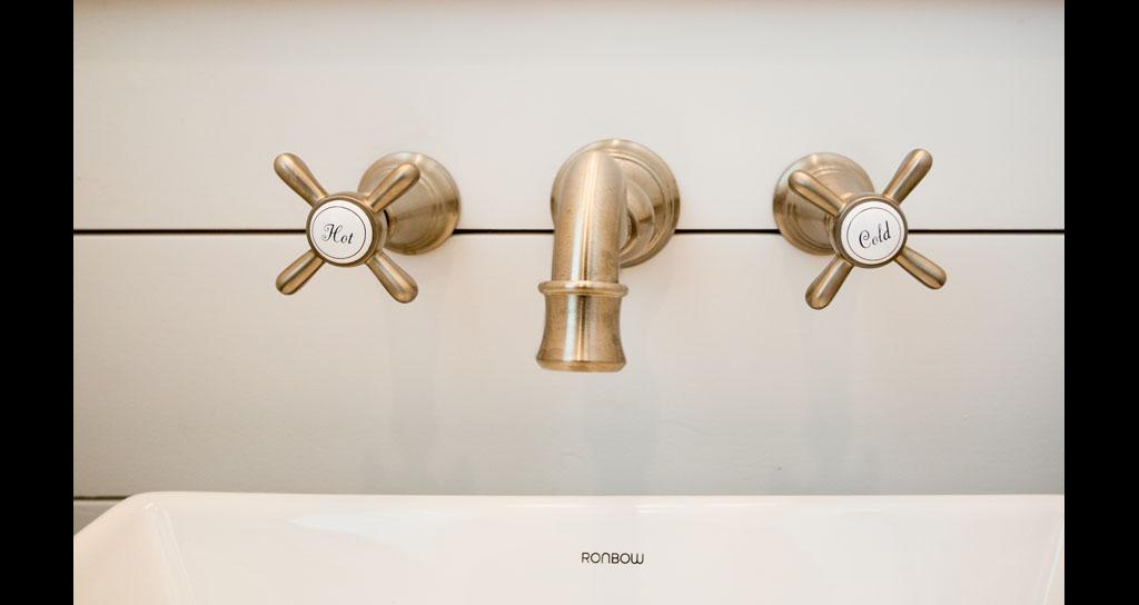 9 Sink Faucet - 306 Laurel (2).jpg