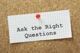275 x 183 Interview Questions.jpg
