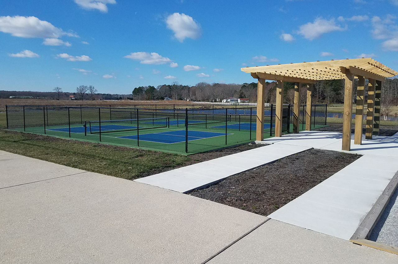 Mv_PickleballCourts_1280x850.jpg