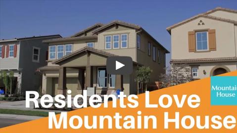 Why Residents Love MH.jpg