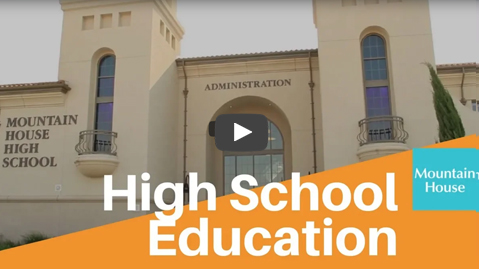 HS-Education.jpg